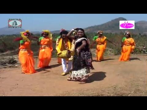 Xxx Mp4 Bangla Jhumur Gaan Touru Hathe Chudi Baje Purulia Video Album TUI JODHISH KOSAAY DHAN 3gp Sex