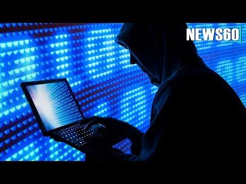 Xxx Mp4 Mallu Cyber Soldiers Hack 2000 Pakistani Websites 3gp Sex