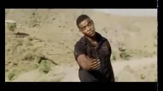 Sikuoni - Sudi Boy (Official Video)