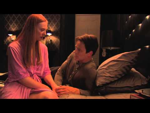 True Blood Season 7: Jessica's Blog: A Good Man is Hard to Find (HBO)