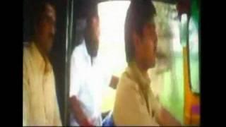 Raman Thedia Seethai - Part 03.vob