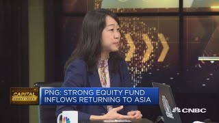 Chinese investors are to remain cautious, analyst says | Capital Connection
