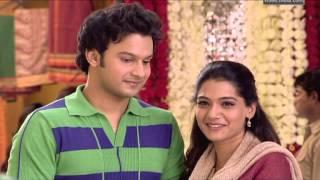 Madhu Ethe Ani Chandra Tithe - Episode 37