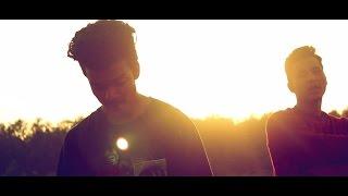 Music Vs Artist - UK Rapi Boy & Makk D Emend Army (Official) Music Video - DesiHipHop Inc