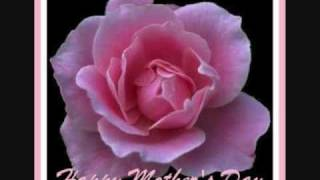 Happy Mother's Day to all my friends...