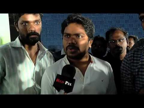 Kabali Director Ranjith Reacts to Personal Attack On Him and Rajinikanth  in Social Media - Must Wat