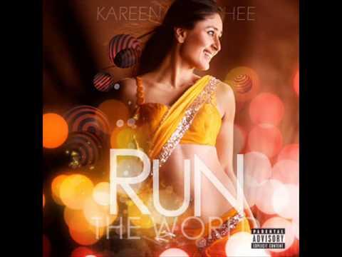 Xxx Mp4 Kareena Talk DJ Pussy Remix 3gp Sex