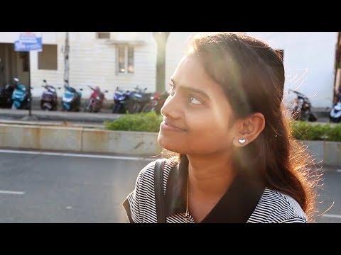 Xxx Mp4 X Videos Movie Teaser Reviews Moviebuff Promo Ajay Raj Riya Mika Sajo Sundar Johan 3gp Sex