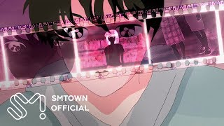 [STATION] 김세황 X 김정모_Nostalgia_Music Video Teaser