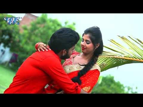 Xxx Mp4 Suraj Savita Bewafa 4 3gp Sex