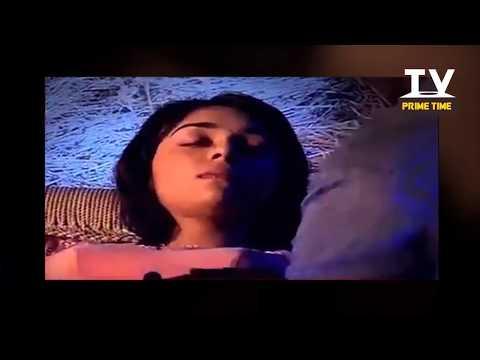 Raja And Rani Intimate Scene In Jungle | Ek Tha Raja Ek Thi Rani | TV Prime Time
