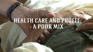 Medical Industrial Complex - Hippocratic Film