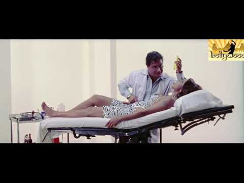 Xxx Mp4 Rakhi Sawant Sex With Doctor At Hospital A Hot Sexy Clip For Everyone 3gp Sex