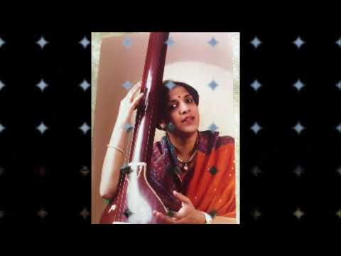 Xxx Mp4 Yug Yug Se Jinki Amar Katha Anita Jain 3gp Sex