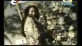 Jine Mera Dil Lutiya