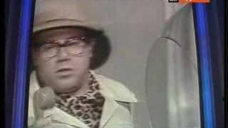 Carlo Verdone - La telefonata