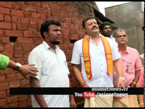Xxx Mp4 Suresh Gopi To Build 6 Houses In Palakkad Govindapuram Ambedkar 3gp Sex