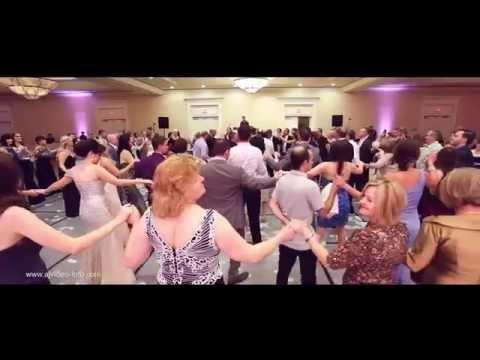 Dasma madheshtore Amerike