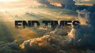 End Times Bible Prophecy 2016 | Shocking End Times Signs: Latest News (AUGUST 21ST, 2016)