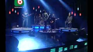 Song Shadhok baul      Band Ifti's Anthem    album  BOKA PREMIK      tune&lyric Satchu      music by