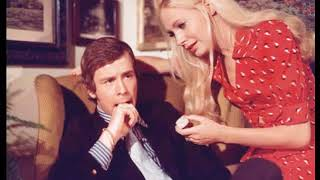 Gavcrimson reviews The Loves of Cynthia (1972)