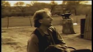 Air Supply - Goodbye[HD]Original Clip