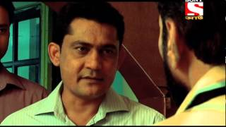 Crime Patrol - Bengali - Episode 159