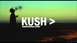 Wiz Khalifa - Good Kush