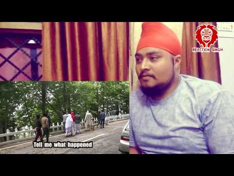 Xxx Mp4 Hindu Harassed In Pakistan Social Experiment Indian Reaction On Pakistani REACTION SINGH 3gp Sex