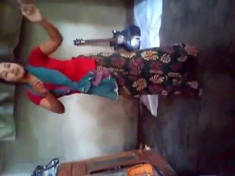 Xxx Mp4 Munni Chowdhury 4 Funny Sexy Dance Videos 3gp Sex