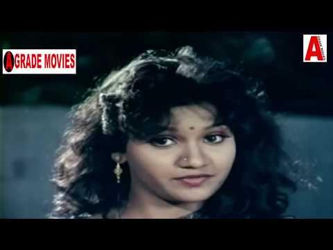 Xxx Mp4 २०० रूपये में कराइ जन्नत की सैर 200 Rupay Mein Jannat Ki Sair Hindi Short Film Movie 2016 3gp Sex