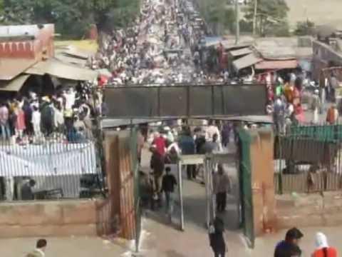Xxx Mp4 Jama Masjid Gate To Meena Bazar 3gp Sex