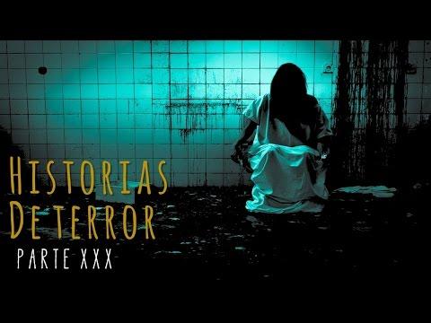 Xxx Mp4 HISTORIAS DE TERROR RECOPILACIÓN XXX 3gp Sex