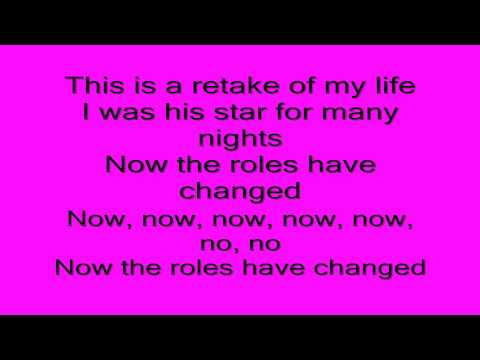 Whitney Houston Feat. Deborah Cox Same Script Different Cast HD