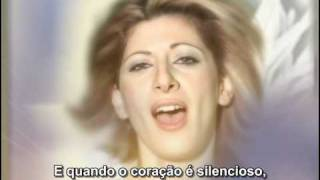 Sarit Hadad   Shma Yisrael (Tradução)