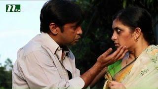 Bangla Telefilm - Insomnia l Bipasha, Shahiduzzaman Selim, Tarin l Drama & Telefilm