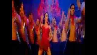 Full original video song Anarkali Disco Chali