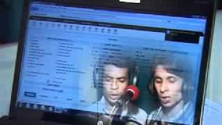 Digital Jessore Music Video