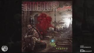 Commando 47 - Buscar Viver