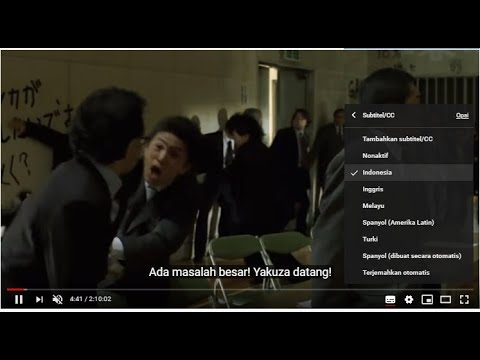 Xxx Mp4 Crows Zero 2007 Full Movie Bahasa Indonesia 3gp Sex