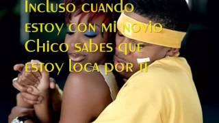 Nelly  Kelly   Dilemma  subtitulado en español