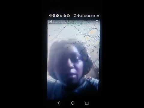 Xxx Mp4 The Real Full Video On Nunu Williams R I P Follow Me On Fb Roland Nicholas For Comedy Videos 3gp Sex