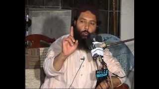 Ahle Hadith by Prof. Abdul Razzaq Sajid