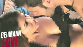 Pyar De...Be Eiman love...sunny leone & rajnish duggal...HOOOTTT Romance
