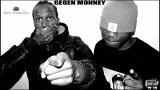 Gegen Monney - Vien t