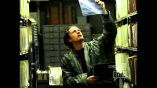 Download 100 Scariest Movie Moments-The Ring 3Gp Mp4