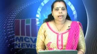 Calicut university teacher education centre Padinhattummuri Malappuram..Gopalan Mankada