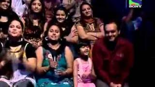 Indian Idol 5 13h July 2010 Episode 31 Part 3.mp4