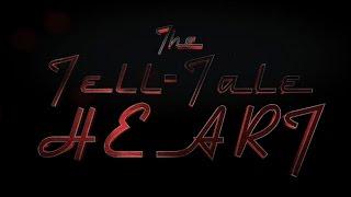 The Tell-Tale Heart -Trailer- (School Project)