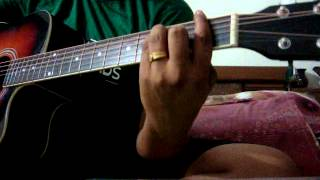 Sun Le Zara / Mon Majhi Re - Singham Returns / Arijit Singh